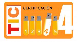TIC_nivel4